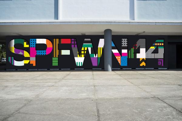 SPFWN44: Evento de moda termina hoje (Fotos: Agencia Fotosite)
