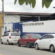 Postos de vistoria do Detran na região permanecem fechados nesta quarta-feira