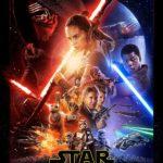 Star Wars: A mocinha que sabe tudo