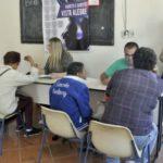 05-09-17-Atendimento do CRAS na Vista Alegre Paulo Dimas (10)