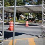 05-09-2017 - estrutura desfile - gabriel borges