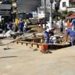 11-09-17- Obras da Paça no Centro Paulo Dimas (37)