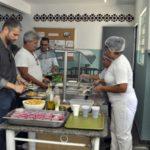 11-09-17-Volta de almoço na SUSESP- Paulo Dimas (21)
