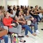 Mudança: Concursados vão ocupar vagas que eram de trabalhadores terceirizados (Foto: Evandro de Freitas – Secom/VR)
