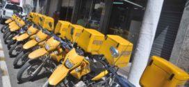Trabalhadores dos Correios iniciam greve; empresa diz que serviços estão normais