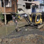 13-09-17- LImpeza do Córrego Laranjeiras- Paulo Dimas (3)