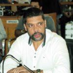 Aprovada: Tribuna Livre passará a funcionar na Câmara Municipal de Volta Redonda