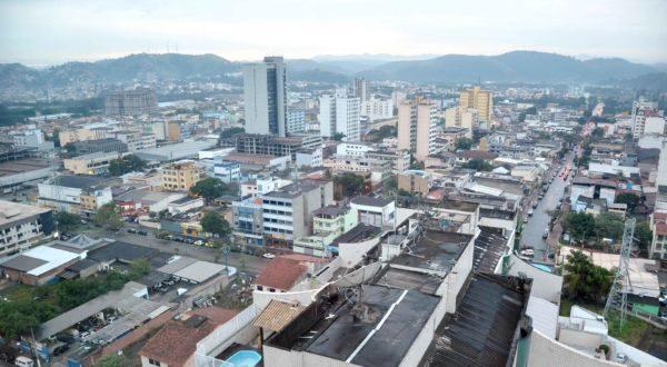 Volta Redonda deve ganhar em breve um plano de mobilidade