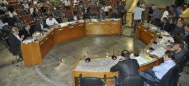 Câmara Municipal homenageia jornalistas de Volta Redonda