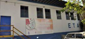 Técnicos do Saae farão curso de  capacitação em inspeção sanitária