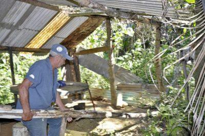 21-09-17.Reintegraçao de posse Fazenda do Inga (69)