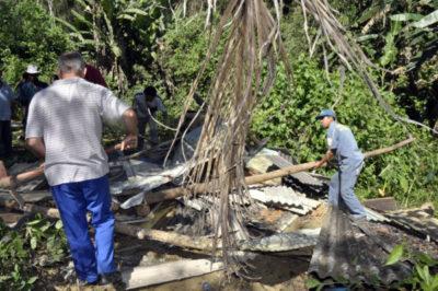 21-09-17.Reintegraçao de posse Fazenda do Inga (79)