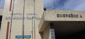OS que assumirá Hospital do Retiro abre processo seletivo para 330 vagas