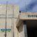 Internações por Covid-19 cresce em hospitais de Volta Redonda e chega a 110