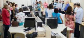 Cohab facilita emissão de escritura para mutuários em Volta Redonda