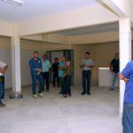 29-09-17 - Visita A Obras Washington Luiz - Chico de Assis (27)