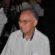 Antônio Cardoso diz que prisão de Anthony Garotinho é injusta