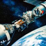 1975: Encontro no Espaço encerrou rivalidade
