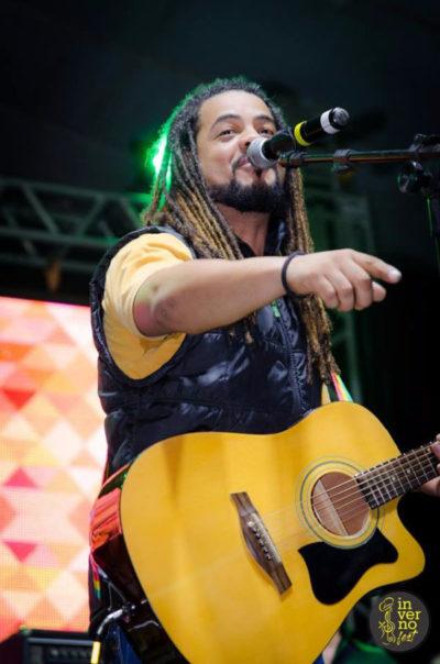 Arnaldo Jr