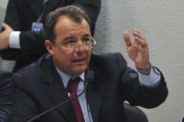 Condenado: Sérgio Cabral recebe pena de mais de 45 anos