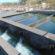 Aumento do consumo de água ultrapassa 250 mil litros no verão