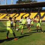 : Volta Redonda pode dar um passo importante para jogar a Série B em 2018
