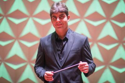 Daniel Guedes-Divulgação