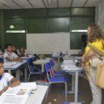 Tema ainda causa grande polêmica no meio educacional, jurídico e politico