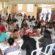 Ação social ajuda população de Volta Redonda na  isenção de taxas para documentos