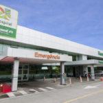 Saúde: Hospital Unimed Volta Redonda realizou 71.257 atendimentos de urgência e emergência somente este ano
