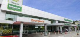 Unimed vai priorizar atendimentos de urgência e emergência