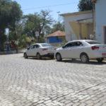 Novidade: Sistema de táxis em Quatis poderá ter um veículo para cada grupo de 800 habitantes (Foto: Divulgação)