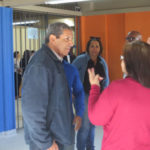 Ajuda: Bruno sanciona lei que facilita pagamento de impostos atrasados