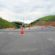 Obras da Rodovia do Contorno  serão retomadas no dia 25
