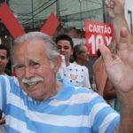 Rechuan_e_Noel_de_Oliveira_