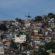 Pezão diz que a ocupação da Rocinha  vai continuar por tempo indeterminado