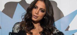 Alok confirma com Anitta e informa que terá mais dois com grandes artistas internacionais