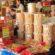 São Cosme e Damião: Cai a venda de doces e balas em Volta Redonda