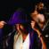 Espetáculo 'A paixão segundo Adélia Prado', com Elisa Lucinda, será apresentado nesta sexta-feira, em Volta Redonda