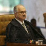 Decisão de Fachin pode endurecer situação de aliados do presidente Temer