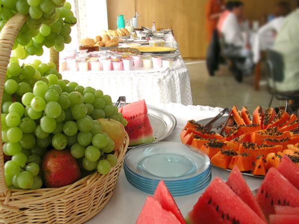 Alimentação: Comer e viver bem custa caro