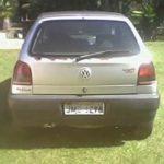 foto carro furtado