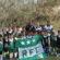 Destaque da equipe do sub-17 do  Vasco é homenageado em Barra Mansa