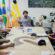 Samuca apresenta melhorias para a Terceira Idade em Volta Redonda