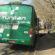 Motorista é encontrado morto em micro-ônibus, em Volta Redonda