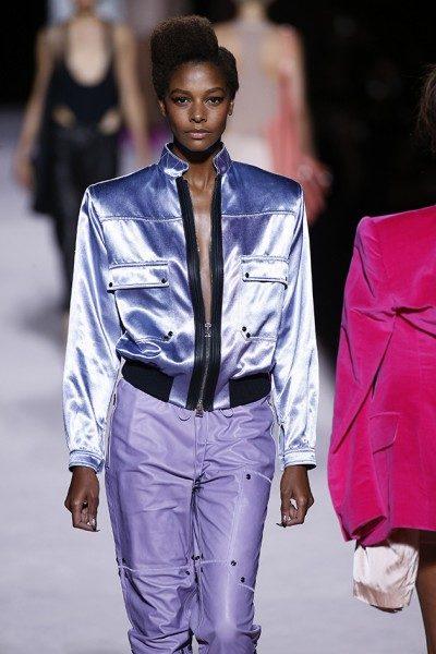 Nova Iorque: Semana de moda atraiu os olhares e holofotes das fashionistas (Fotos: FotoSite)