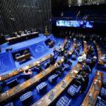 Facilitando: Senado Federal pode tornar mais simples a prestação de contas dos municípios menores