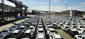 Venda de carros deve se manter fraca em maio