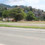 Troca: Mudança foi feita para evitar que motoristas fiquem sem vaga no Centro da cidade (Foto: Divulgação)