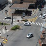 05-10-2017- Rua de Compras- Avenida Paulo de Frontin -Fotos Evandro Freitas (2)